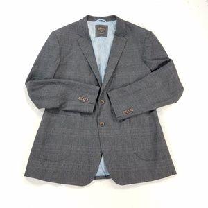 Rodd & Gunn Sports Fit Coat Blazer Jacket Blazer